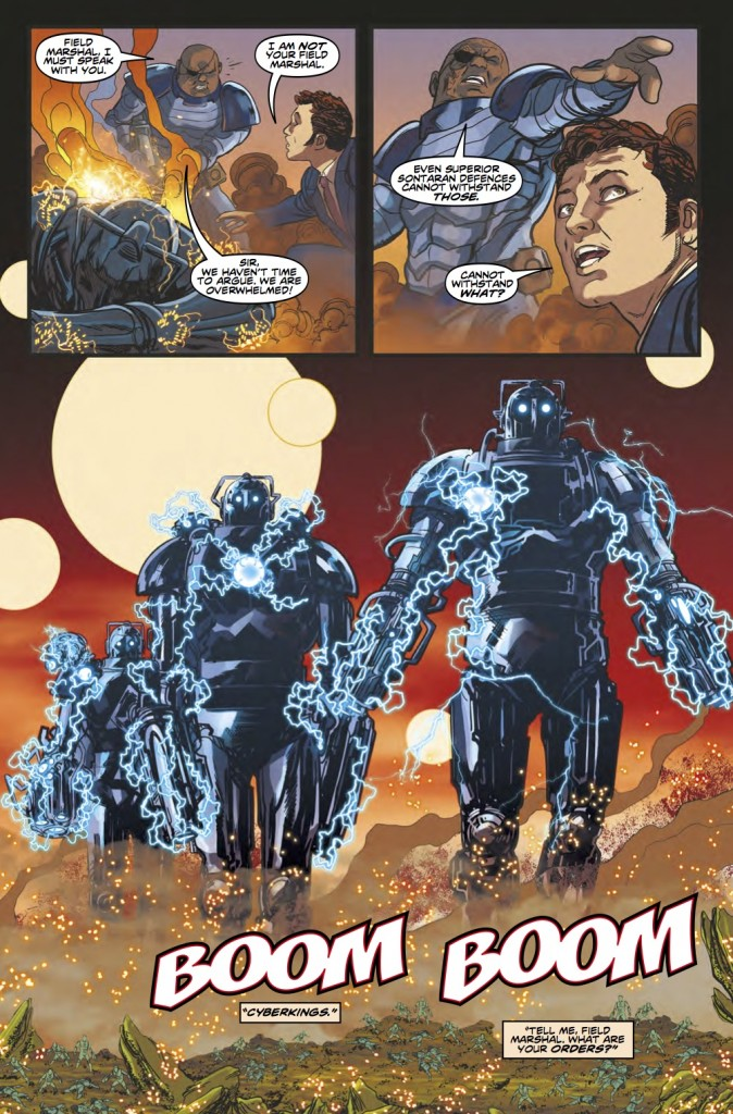 Supremacy_of_the_Cybermen_Pg 4