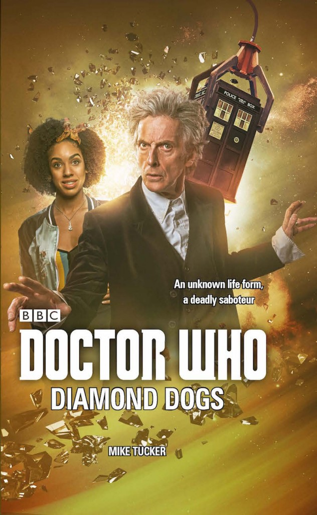 doctor-who-diamond-dogs-cover-58bd451d