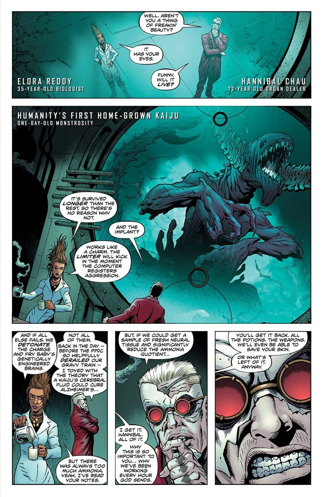 Pacific-Rim-Aftermath-4-Preview-1