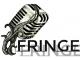 Bristolcon-Fringe