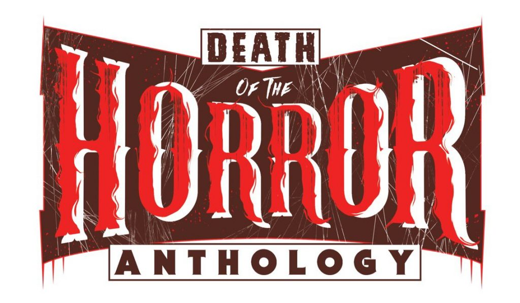 death-of-the-horror-anthology