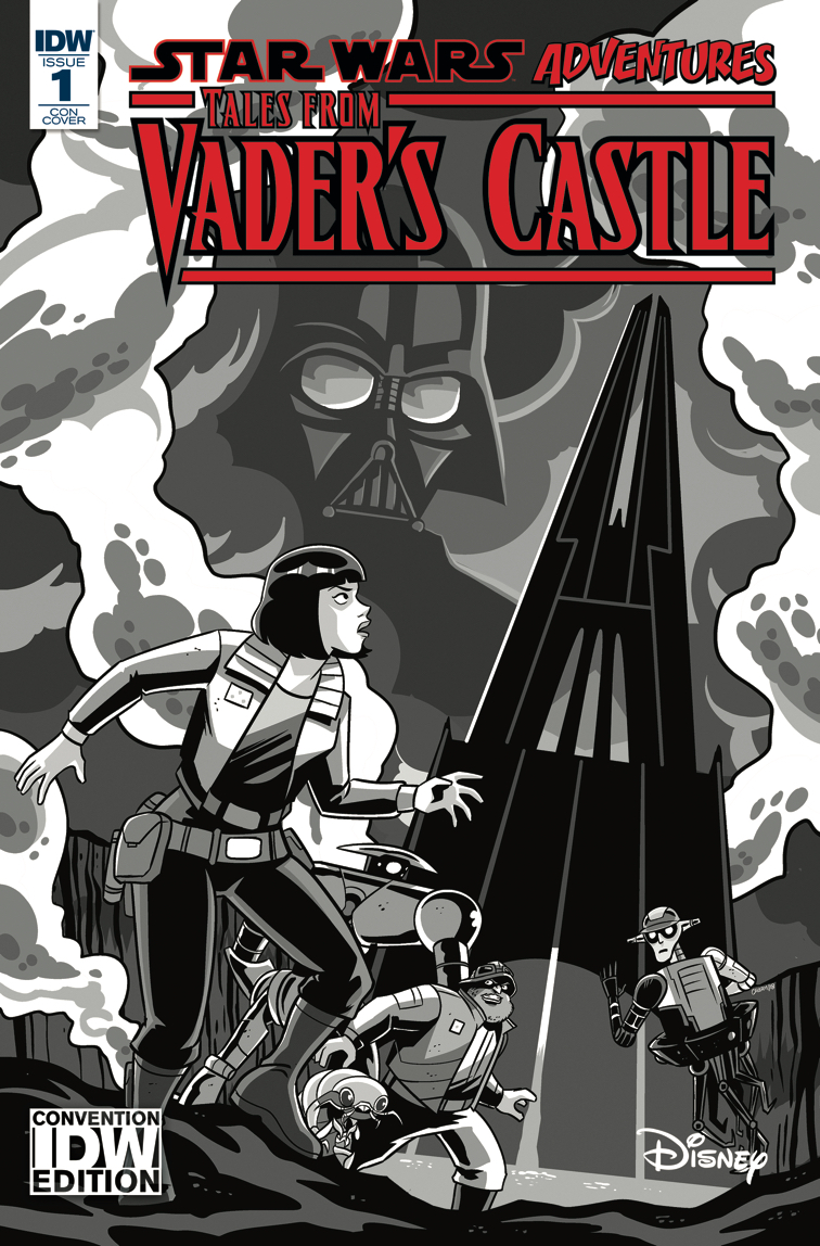 star-wars-tales-from-vaders-castle-1-con-exclusive
