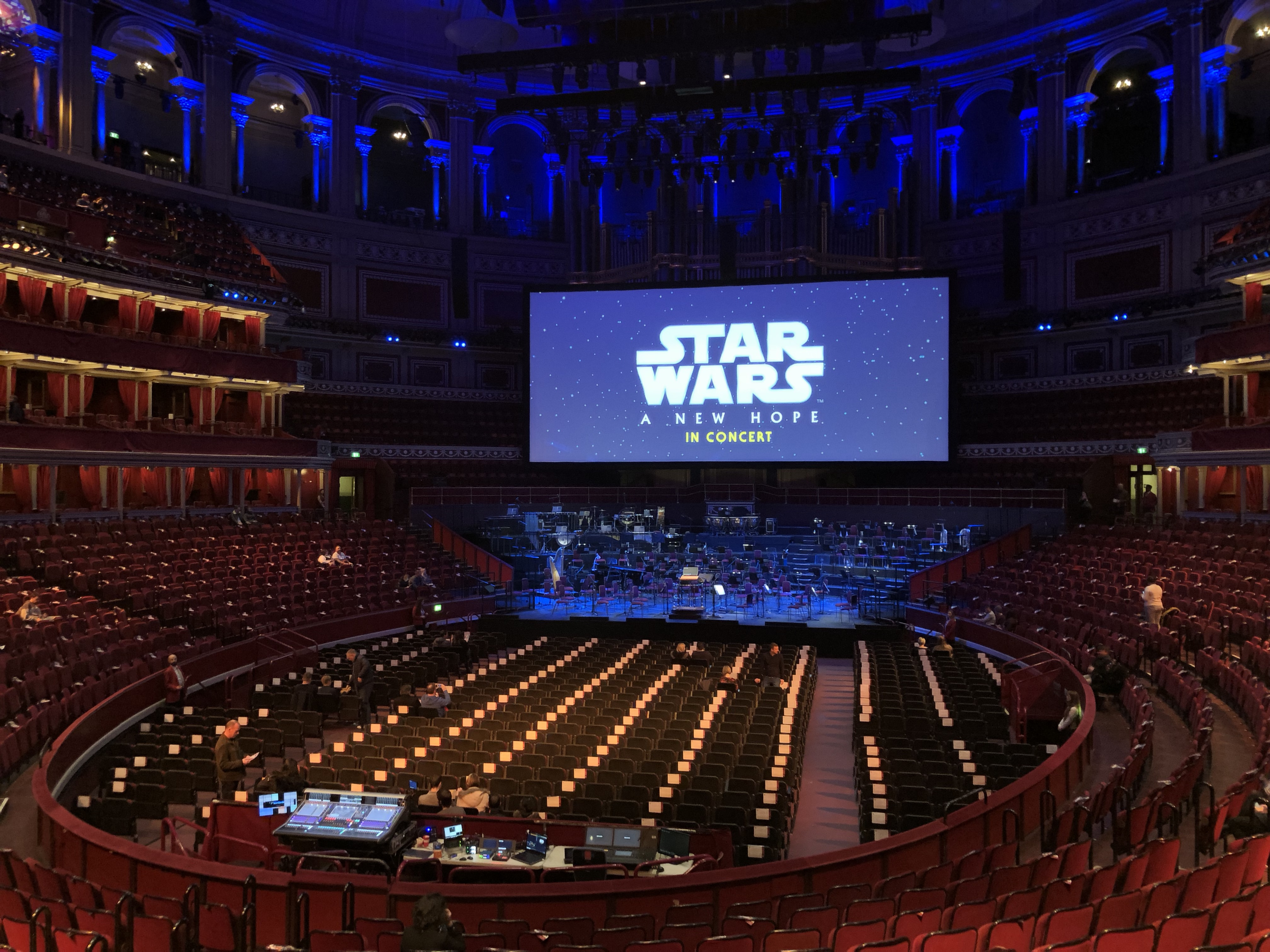 star-wars-a-new-hope-in-concert